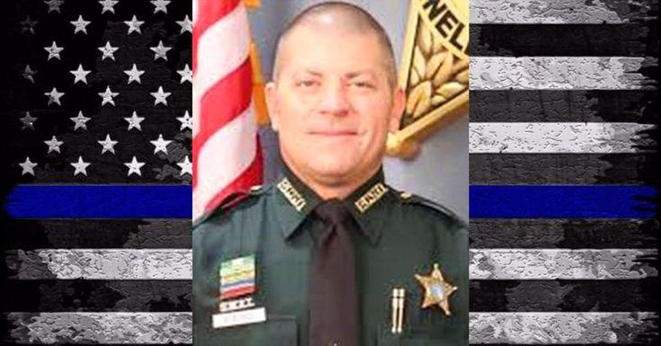 https://www.themaven.net/bluelivesmatter/fallen-heroes/hero-down-pinellas-county-sheriff-s-sgt-michael-borland-s-body-found-behind-patrol-car-Y9alDr4VzEaF9LgYd2VfXw?full=1