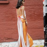 What Should I Wear to The CFDAs? - Man Repeller