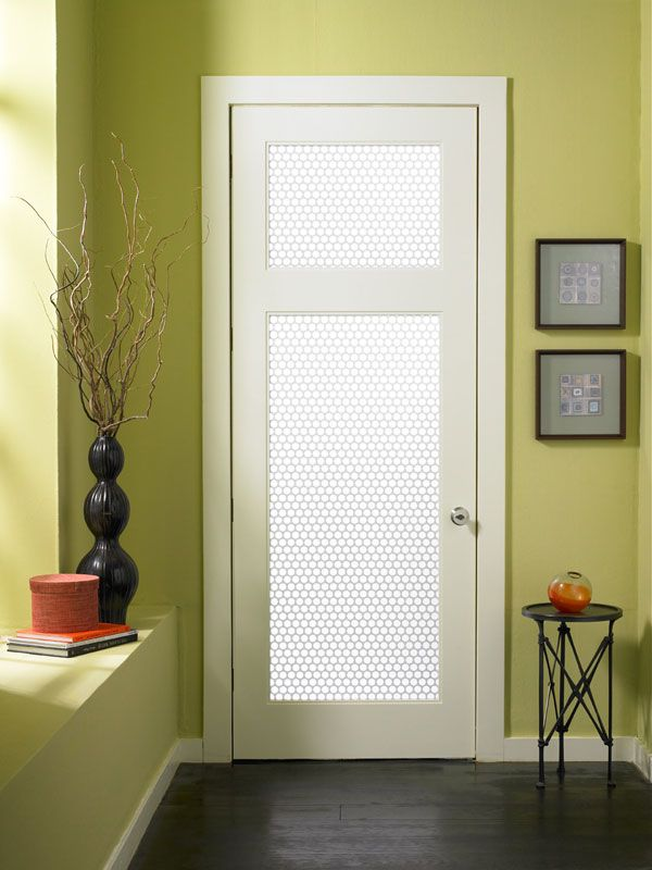 7 Best Images About Door For Illustration Baby On Pinterest Paint Pools And Pantry