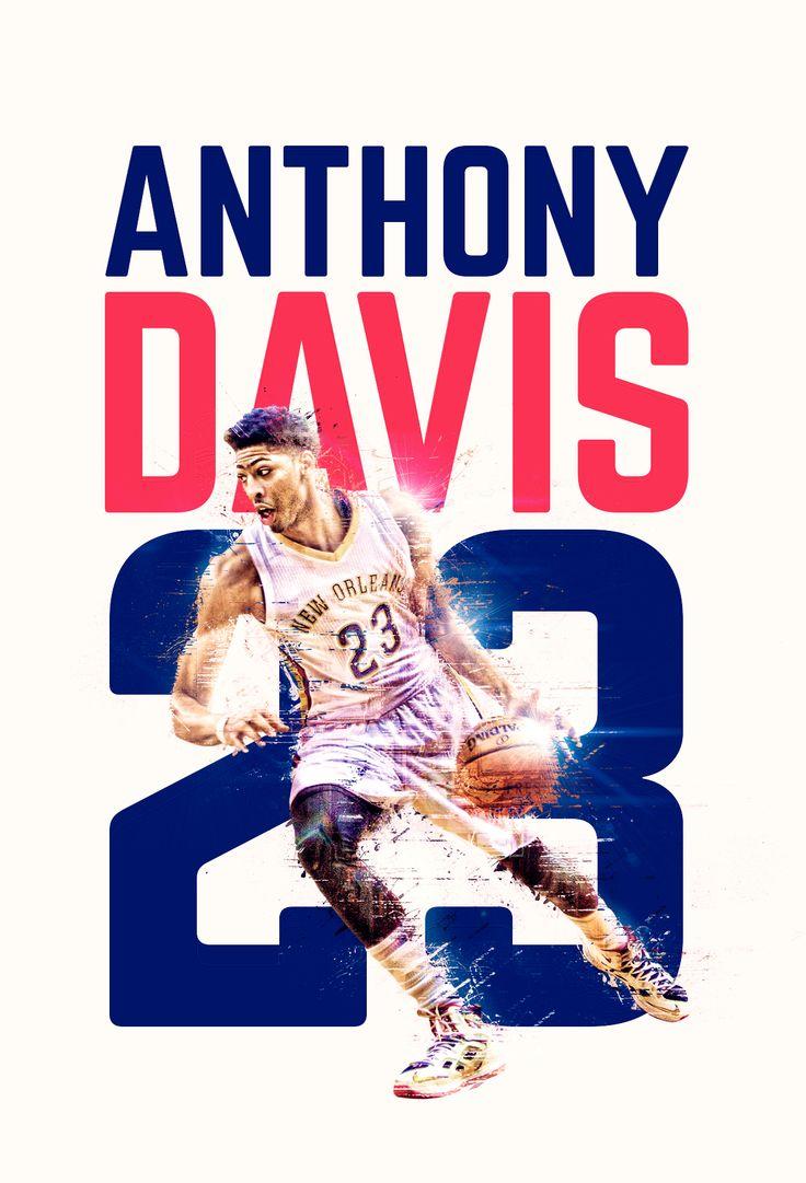 NBA Superstar Player Cards on Behance Like & Repin. Noelito Flow. Noel http://www.instagram.com/noelitoflow