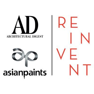 Reinvent | Architectural Design | Interior Design | Home Decoration Magazine | AD India