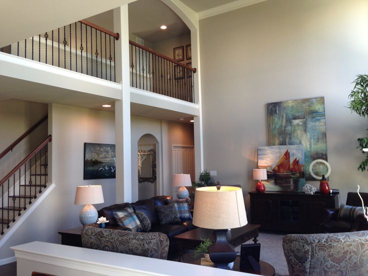 25 best glidden paint colors ideas on pinterest neutral - Accent colors for gray living room ...