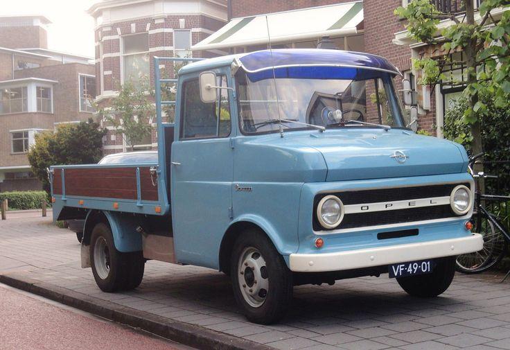 Deze hebben we ook lang gehad bij Aardoom Hoveniers.