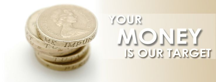 debt recovery solutions http://www.calameo.com/read/00252077922a9c656ea02