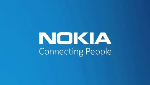 Nokia Interim Report – Q1 2014, 'Rajeev Suri' – the CEO of new Nokia