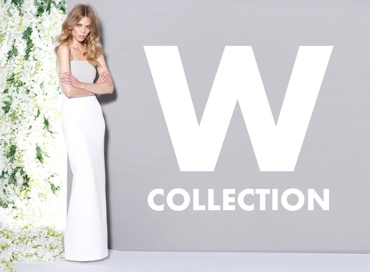 #W #BYJOHNNY #LIMITEDEDITION #AUSTRALIANFASHION