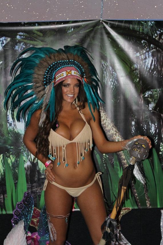 navajo bikini by wildorchidaustralia on Etsy, $159.00 ...