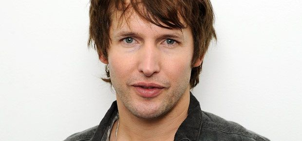 James Blunt is engaged! Congrats to James from all the team at Ourbigdayinfo.com. Create your own wedding website at ourbigdayinfo.com