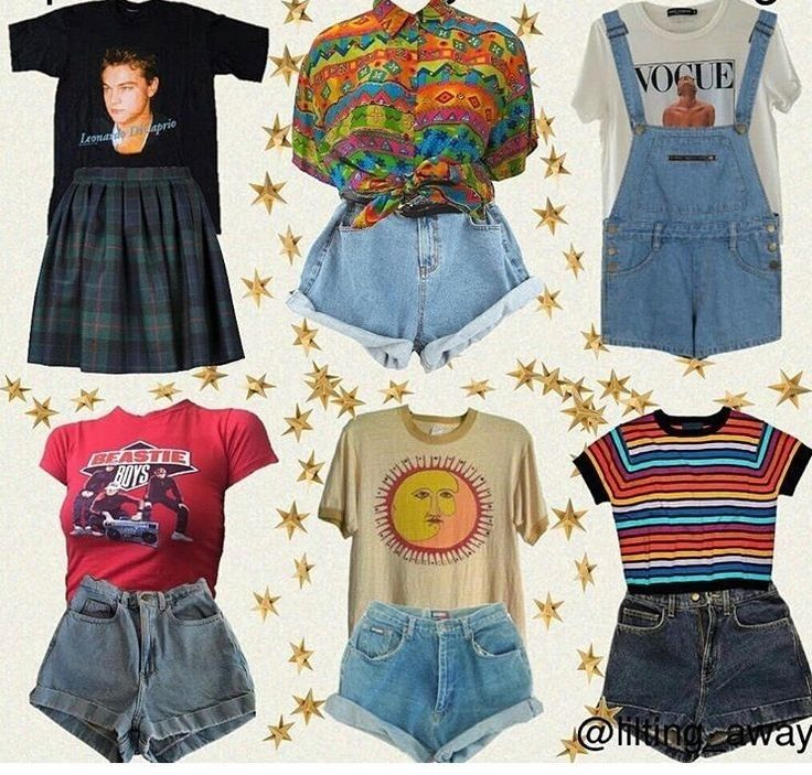 So 90 S Early 90 S Too Hehe 90s Fashion Outfits Retro Outfits Vintage Outfits