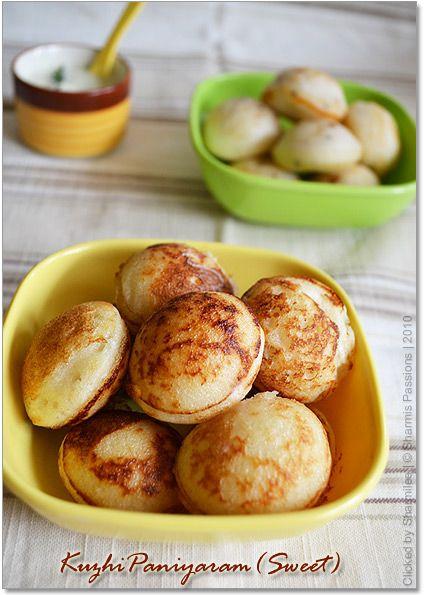 100 best indian food images on pinterest cooking food indian kuzhi paniyaram sweet savoury indian dessertsindian sweetsindian foodsindian recipesindian forumfinder Choice Image