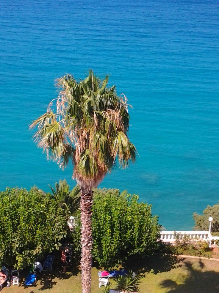 Istren Bay Resort
