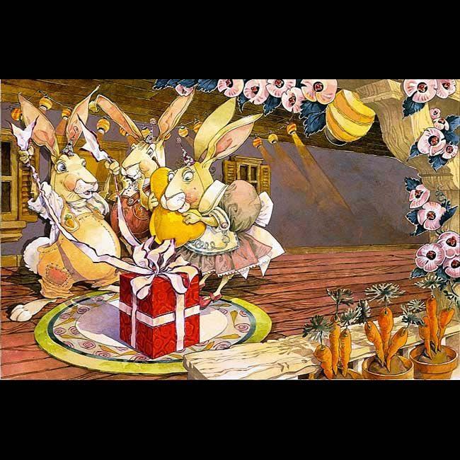 Сайт Гензель и Гретель Снежная королева Алиса в Стране чудес There was magic inside Красная Шапочка *** Шалтай-Болтай ??? ***
