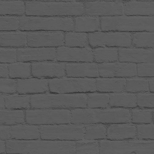 Fräck tegeltapet från kollektionen Brooklyn Bridge 138535. Klicka för att se fler inspirerande tapeter för ditt hem!