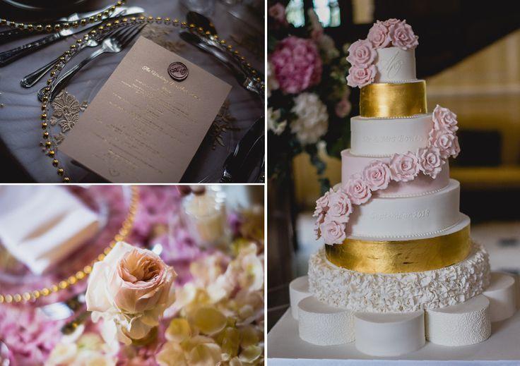 Olivia Buckland And Alex Bowen S Wedding Alex Bowen Wedding