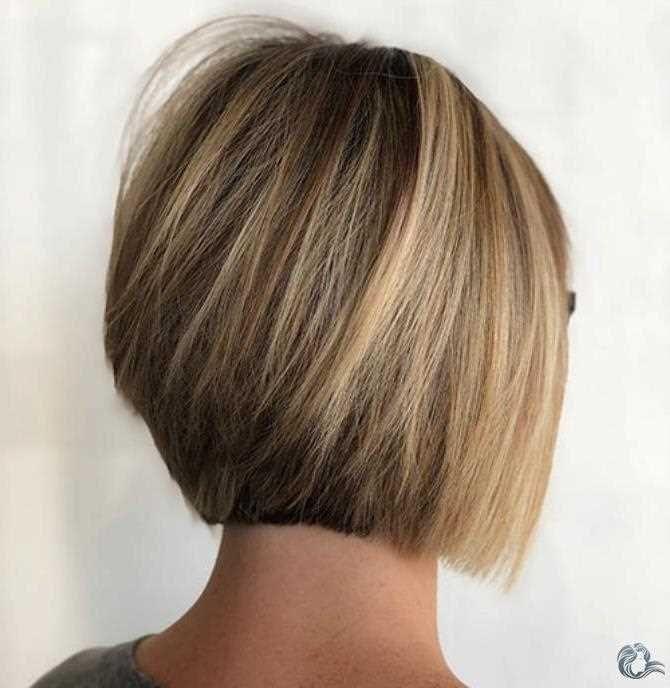 In Diesem Artikel Finden Sie Viele Coole Bilder Und Ideen Dafur Hair Coole Bob Bobfrisuren Coolesthair Choppy Bob Hairstyles Bob Hairstyles Hair Styles
