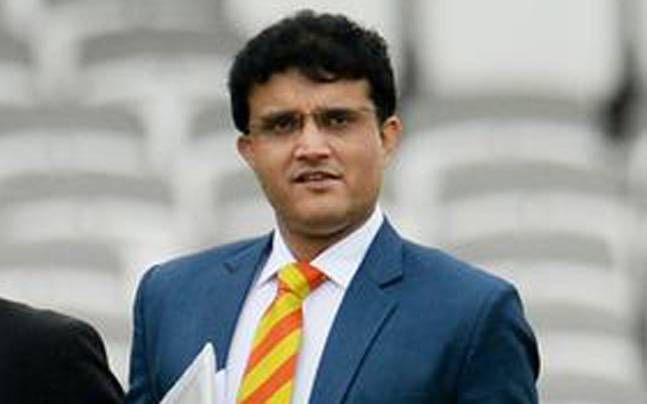 Sourav Ganguly: Indian cricket's knight in shining armour : Cricket, News http://indianews23.com/blog/sourav-ganguly-indian-crickets-knight-in-shining-armour-cricket-news/