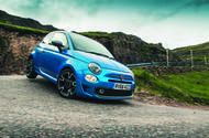 Fiat 500 at 60: road trip around Scotland's North Coast 500  The little Fiat has come a long way.  To mark 60 years of the Italian supermini we've wrest a current Fiat 500 from its urban comfort zone for a loop of Scotlands spectacular North Coast 500  Corks are popping in Turin. Prosecco is being skilfully spilled down throats in celebration of the Fiat 500s 60th birthday.  And with good reason: the Nuova 500s that left the citys Mirafiori plant on 4 July 1957 became the first of four…