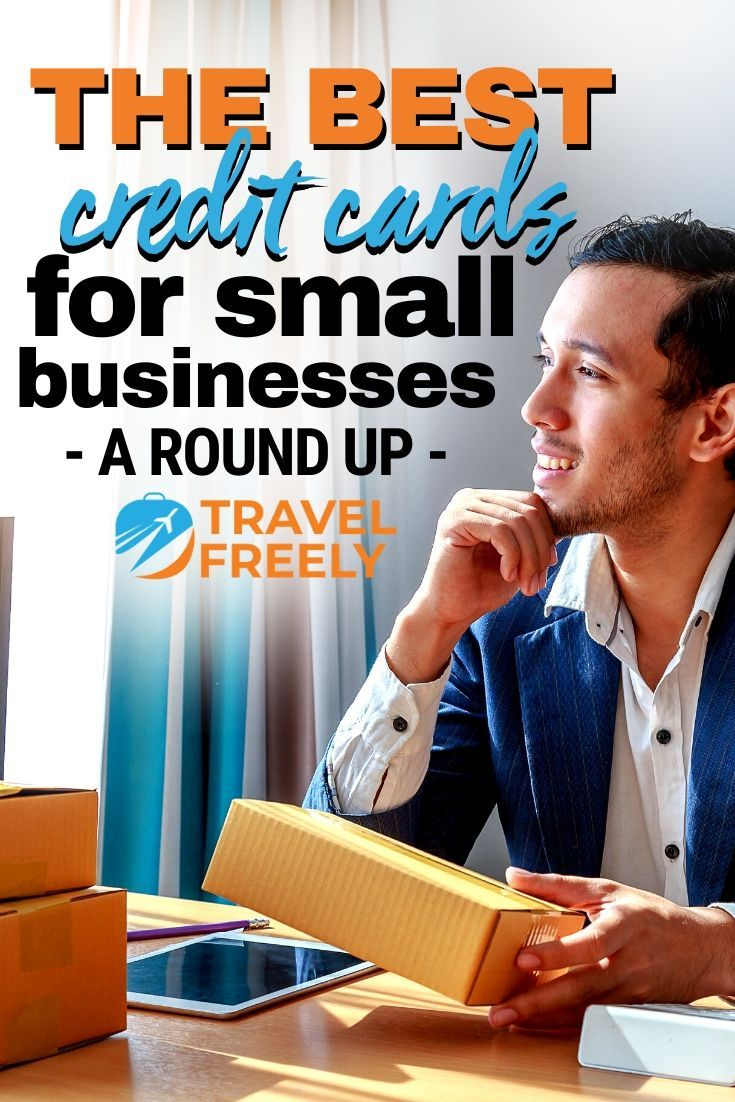Best Small Business Credit Cards Business Credit Cards Small Business Credit Cards Credit Card