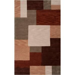 Artistic Weavers Cadaado Olive 2 ft. x 3 ft. Accent Rug-Cadaado-23 at The Home Depot