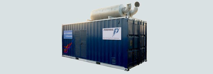 We take pride in being one of the leading companies offering rental power to small, medium and large companies in Chennai. Chennai is the hub for various industries including IT and automobile.   http://powerrental.co.in/power_rental_chennai.php