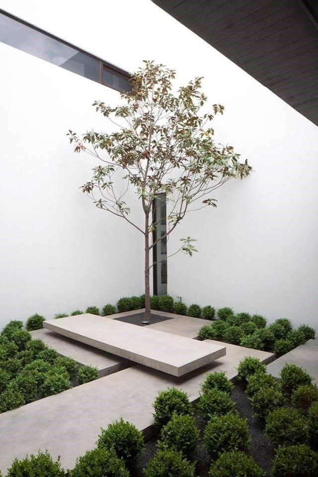 construccion y diseno de jardines 3
