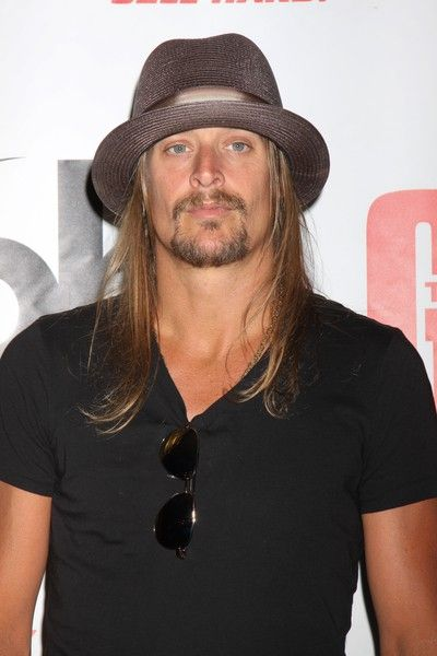 Kid Rock http://media-cache8.pinterest.com/upload/238831586458480182_a6HDqcHk_f.jpg  brendasargeant sigh