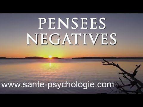 Arrêter de culpabiliser - hypnose pour se libérer de la culpabilité - YouTube