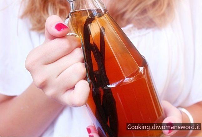 Come+preparare+l'Estratto+di+Vaniglia