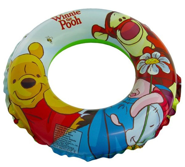 12 Best Images About Swim Floaties For Babies Ideas On