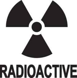 Essay on Causes, Effects & Prevention of Radioactive Pollution for children. Different types of Radioactive Pollution, Download PDF