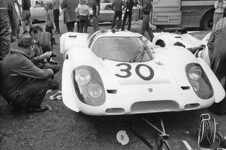 1969 917 917 K Lh Pinterest Le Mans Mans Et Mon Amour