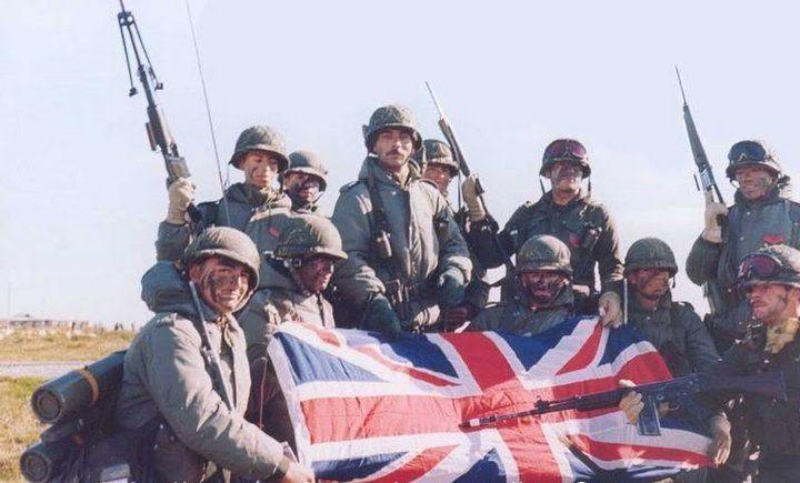 Fuck You england