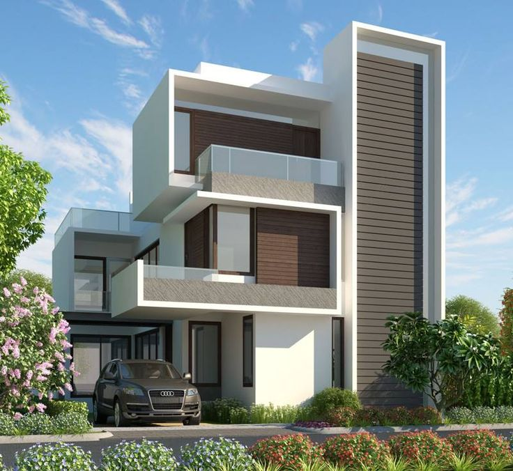 … ~ Great pin! For Oahu architectural design visit http://ownerbuiltdesign.c