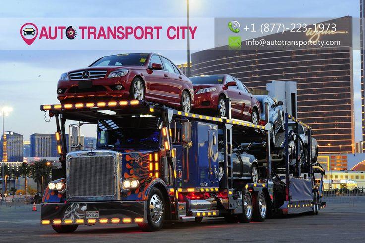 Top 10 Most Lucrative Trucking Jobs Trucks, Job, Truck