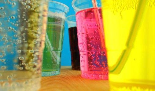 Soda tax: Philadelphia è la prima grande città Usa ad introdurre la tassa sulle bevande zuccherate, anche quelle in versione diet