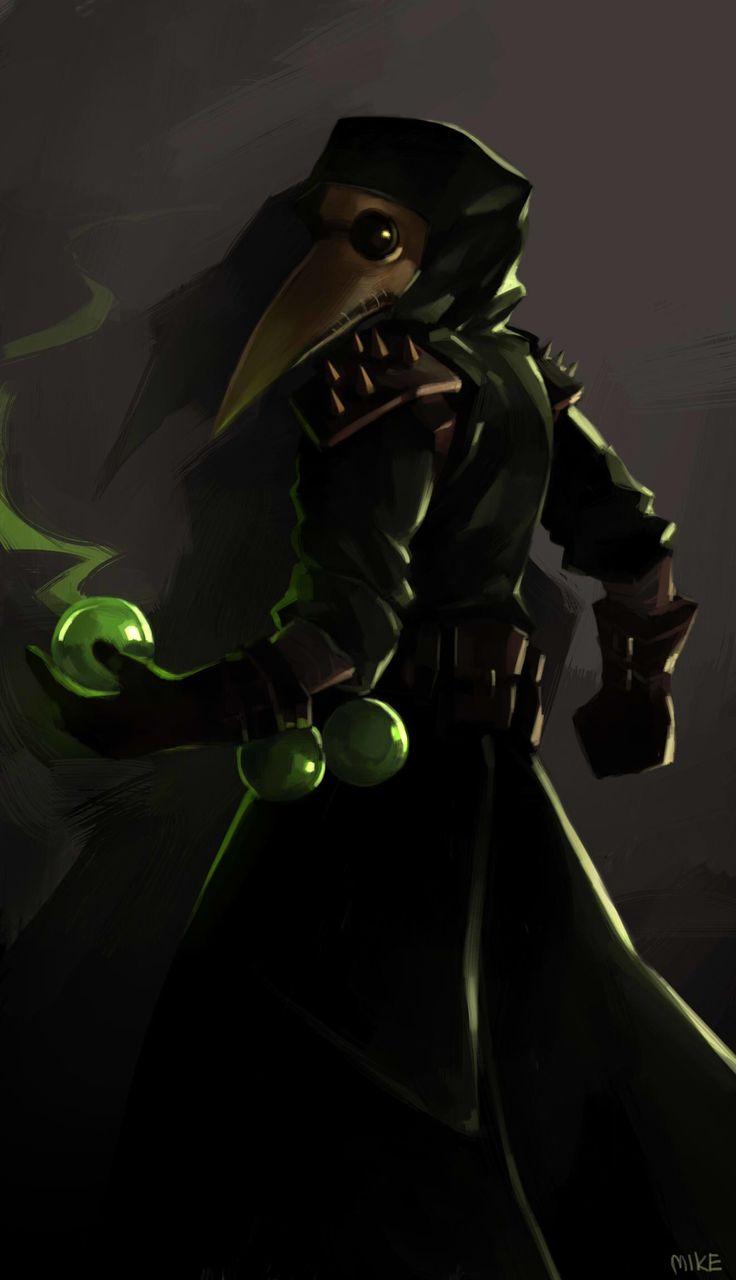 Darkest Dungeon Decorative Urn Cool 93 Best Darkest Dungeon Images On Pinterest  Dark Dungeons Design Inspiration