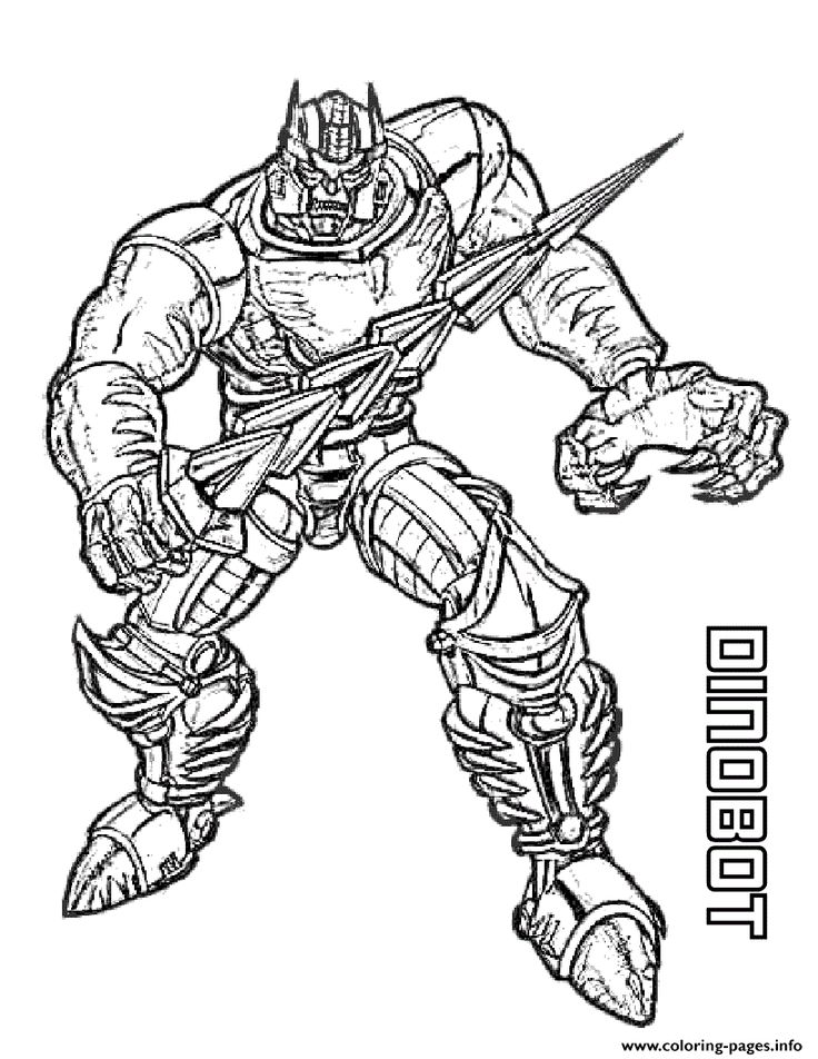 Gratifying image for transformers printable coloring pages