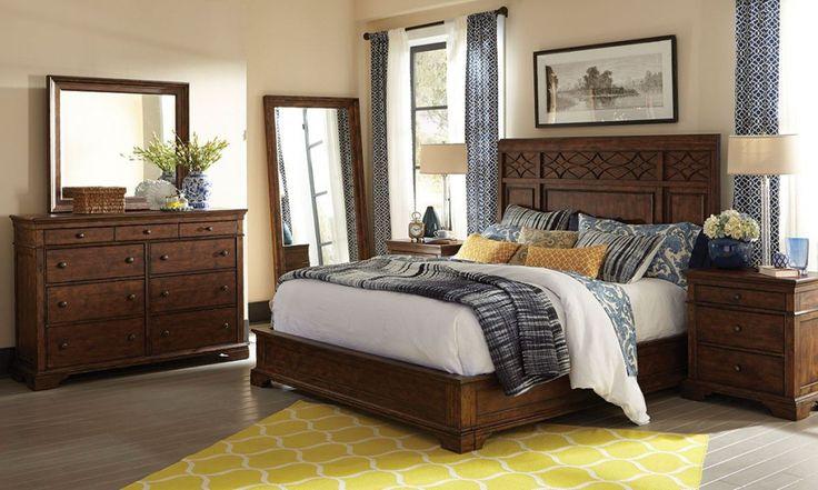 the dump bedroom furniture - interior paint colors bedroom