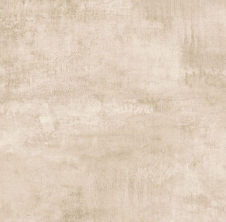 10 best tiles images on pinterest bathroom arabesque and backgrounds porcelpave street beige porcelain paving malvernweather Choice Image