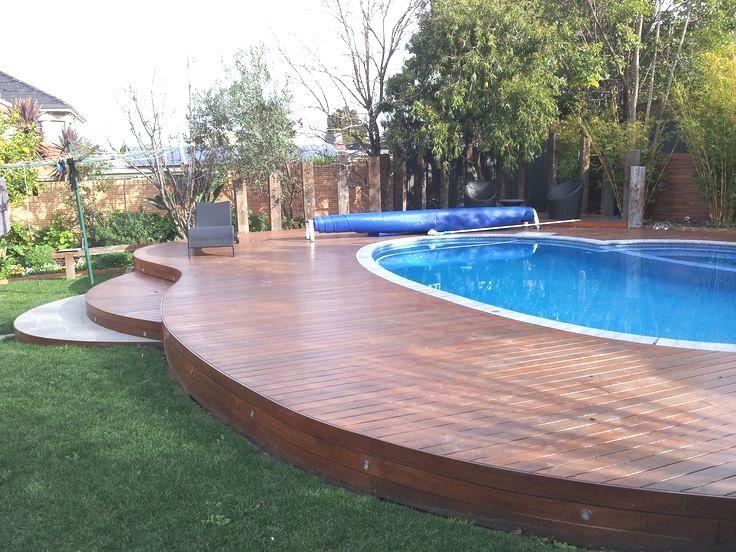 Uk Landscape Photography Backyard Pool Landscaping Backyard Pool Decks Around Pools
