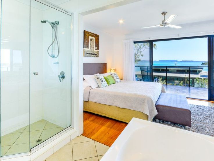 Apartment 27 Shorelines on Island, a Hamilton Island Apartment | Stayz
