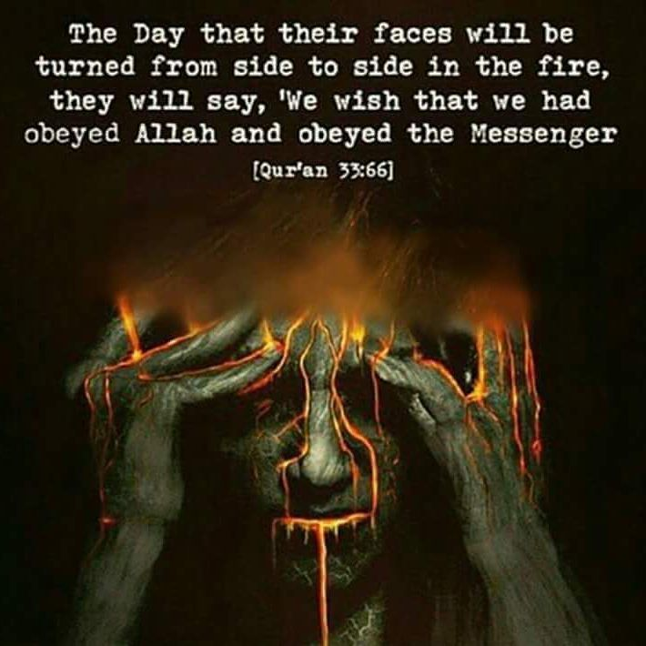 May Allah forgive us  #islam #muslim #Allah #Quran #ProphetMuhammadpbuh #instagram #photo #photooftheday #beautiful #photography #advicequotes #lord #god #love #man #men #woman #women #boy #girl #girls #boys #pictures #Facebook #twitter #guidance #wordpress #heart #blog #photogrid