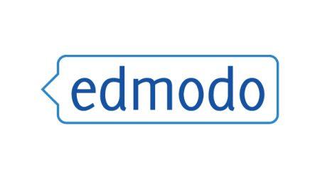 edmodo: Wat is het een Hoe werkt het?