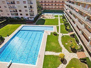 Appartement+Can+Fradera +in+Malgrat+de+Mar,+Barcelona+Noord+kust+-+4+personen,+1+slaapkamer++Vakantieverhuur in Maresme van @homeaway! #vacation #rental #travel #homeaway