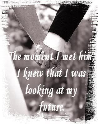 :) True story -J