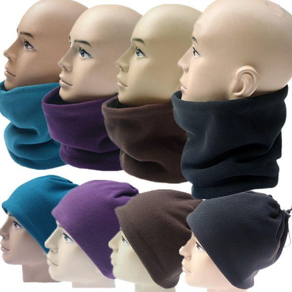 20 best fleece scarves with custom logo images on