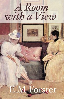A Room with a View - Get Free, Quick and Easy Access To This Book ! => http://www.kmlshopping.com/ebooks/pack-0001/best-books-0005.html