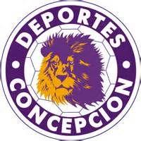 CD Concepcion (Chile)