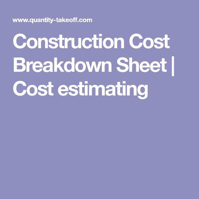 13 best Construction images on Pinterest Civil engineering
