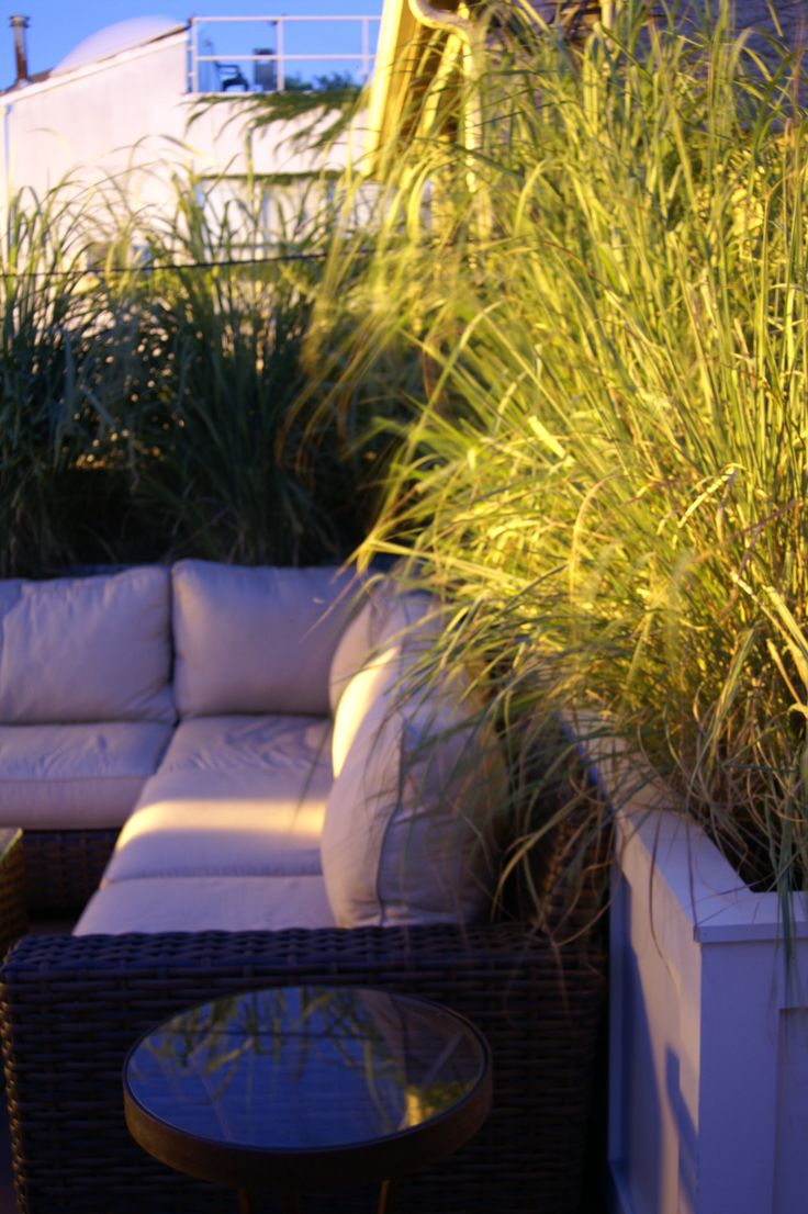 54 best favorite outdoor spaces images on pinterest gardening